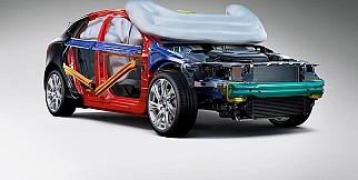 2016 Yılının En güvenilir otomobilleri