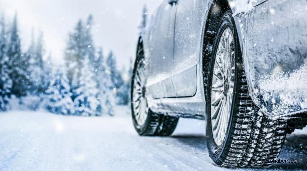 Araç Kış Bakımı Nedir Nasıl Yapılır ?