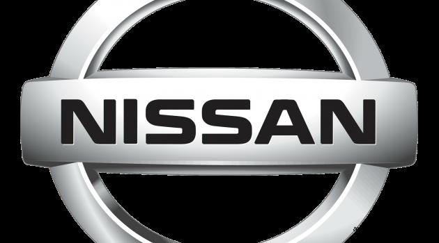 NISSAN Türkiye'den Rekor Pazar Payı