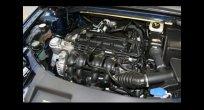 Yaz/Kış motor bakımı nasıl yapılmalı?