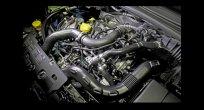 Gelişmiş araç sistemleri ve motor gücünde devrim!