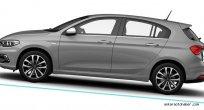 Avrupada Hatcback Araçlar Satılmıyor!