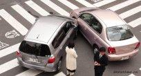 Trafik Sigortası Primleri 42 Puan Geriledi!
