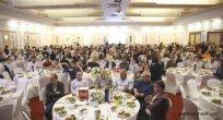 AUTO MARTASHOW etkinliği Ankara'da Gerçekleşti