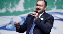 Bakan Veysel Eroğlu'ndan yerli oto çağrısı