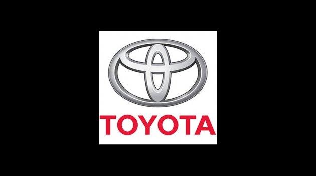 """Toyota'dan """"Eski Dostlar"""" İçin Kaçırılmayacak Fırsatlar"""